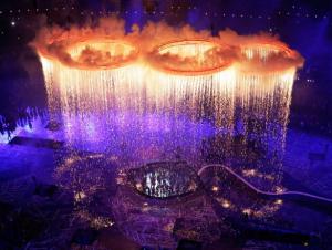 olympicrings