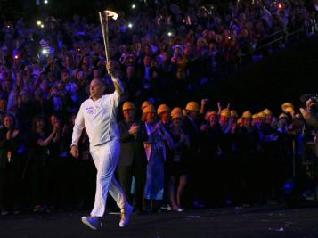 olympicsconstructionworkers