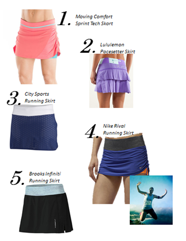 mouse wid shorts comforter moving crossback road alt sports runner comfort to womens bra uplift rrs running products hei iv brooks zoom over at